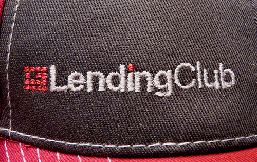 Lending Club CEO Laplanche has explored takeover possiblities