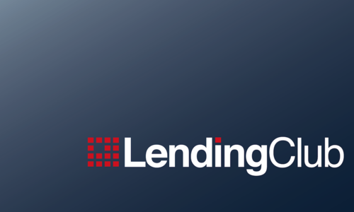 LendingClub's Latest Setback: Investment Fund First Ever Negative Return