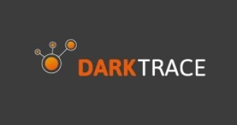 KKR, Softbank Fund Mike Lynch's Darktrace Cybersecurity Startup