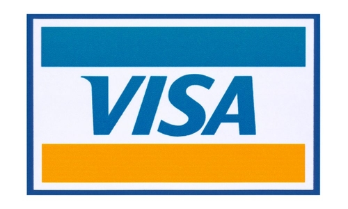 Visa Opens Up Office In Palo Alto