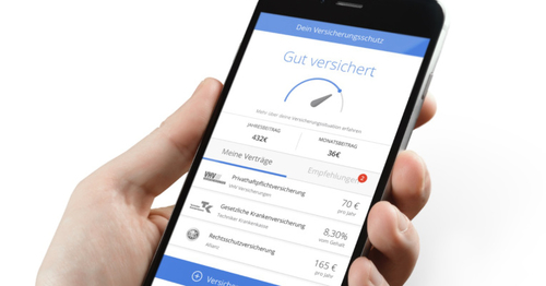 German insurance startup Clark closes €13.2M Series A