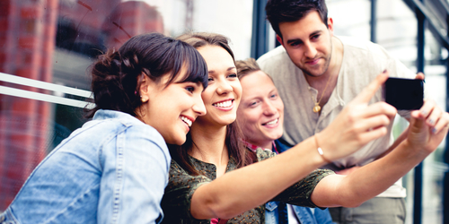 How Can the Financial Sector Engage Millennials?
