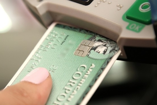 Chip Card Nightmares? Help Is on the Way