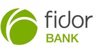 'Challenger Bank' Fidor to Be Sold to French Bank