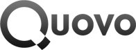 Salesforce expands data analytics with Quovo partnership