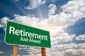 Employers prepare for more legal challenges on retirement plans