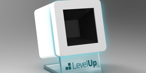 Chase Pay has partnered with LevelUp