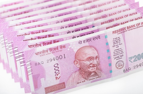 How India's demonetization is affecting its startups