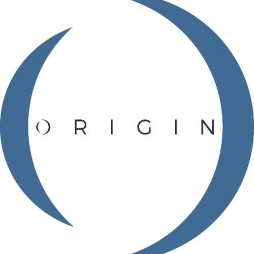 Origin launches beta version of its platform for private bond placements