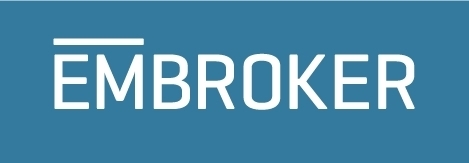 Embroker is looking for a Backend / Go developer