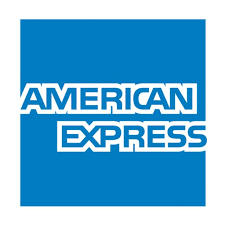 American Express joins Hyperledger Project