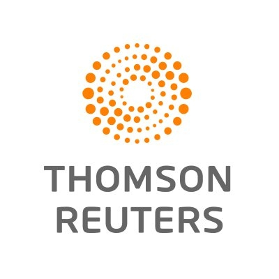 Thomson Reuters introduces Regulatory Change Management compliance solution