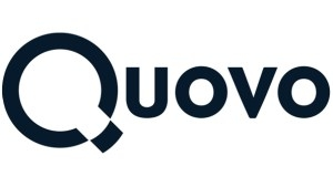 PeerStreet integrates with Betterment via Quovo to provide more detailed investment overview