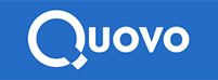 FinDEVr Preview: Quovo & SoFi