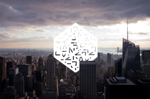 A new cryptocurrency for coordinating artificial intelligence on Numerai