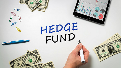 Hedge fund LPs want more quant funds and less fees