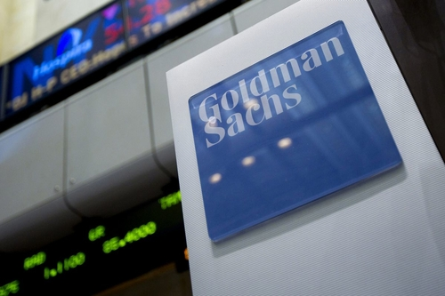 Goldman Sachs set to hire developer to work on new robo-adviser