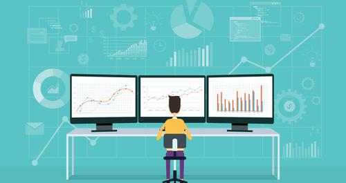 Crunchbase raises $18M, debuts Enterprise BI, plans 'Marketplace' for third party data