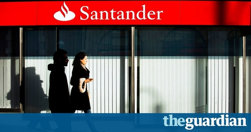 Revealed: the huge profits earned by big banks on overseas money transfers