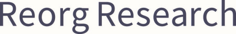 Reorg Research opens Washington, D.C., Office to spearhead new event driven product