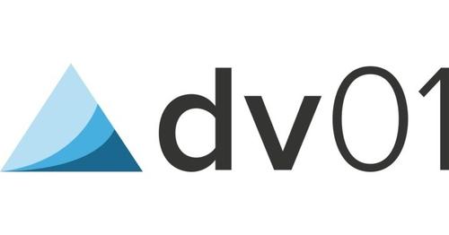 Fintech lending analytics platform dv01 announces partnership with SoFi