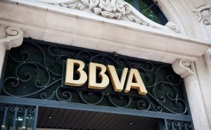 BBVA  says blockchain tech could replace centralised finance systems