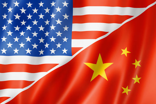 U.S. interest rate timeline the casualty of Yuan devaluation and currency wars?