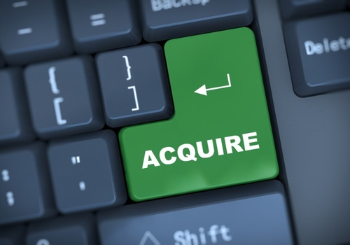 Carlyle snags insurance SaaS buyout