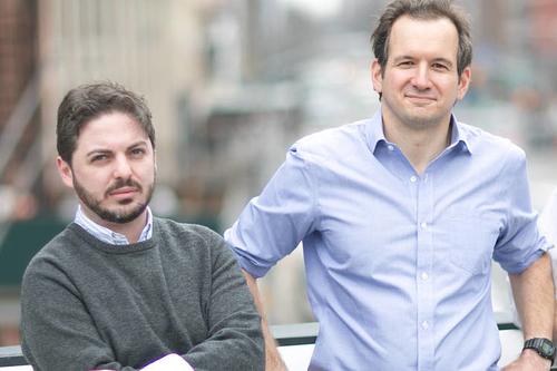 Bessemer Backs Consumer Lending Startup Bread