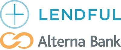Lendful poised to shake up the online lending market with record investment from Alterna Bank