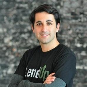 S.F.-based LendUp says it may use $150M funding to double staff this year