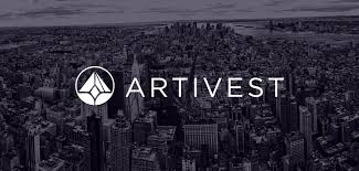 Artivest streamlines reporting integration with major custodians