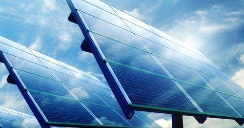 Solar financing platform Wunder raises $3.6M