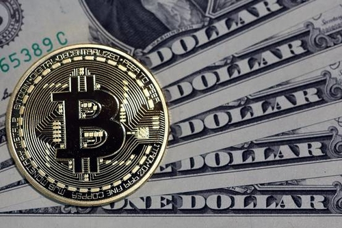Bitcoin Technology's Next Big Test: Trillion-Dollar Repo Market