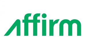 Affirm, Max Levchin's consumer lending startup, raises $100 million