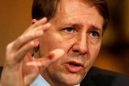CFPB Sheds Light on Coming Payday-Loans Rule