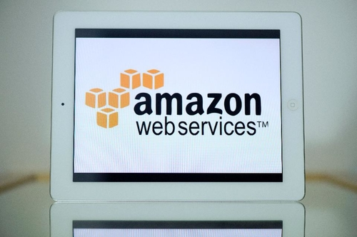 Amazon Steps Up Blockchain Commitment; Web Services Partners With Digital Currency Group