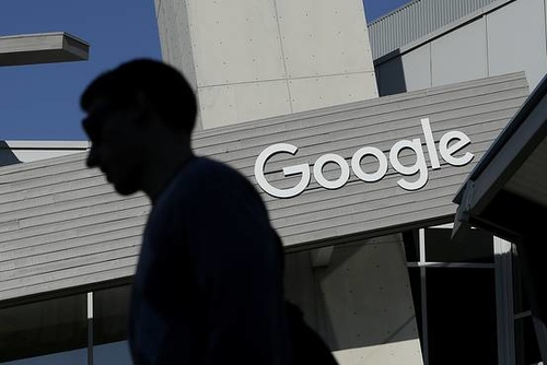 Google Bans Ads for Payday Lenders