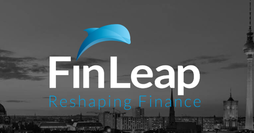 German fintech company builder FinLeap raises €21M at €121M valuation