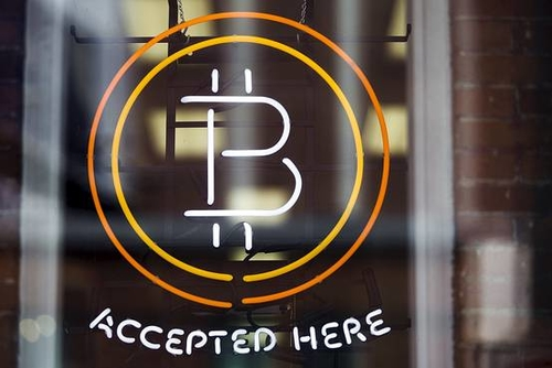 The Latest Bitcoin Hurdle: How to Tax It