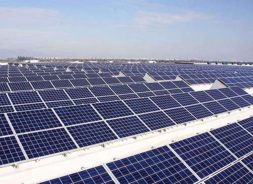 Why The Commercial Solar Market Needs Shorter-Term Loans