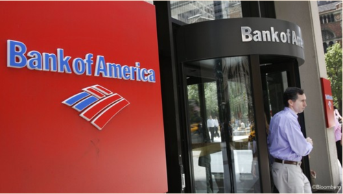 US banks to dish out $96bn after stress tests