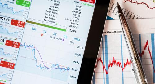 SolidX Seeking to List Bitcoin ETF on New York Stock Exchange