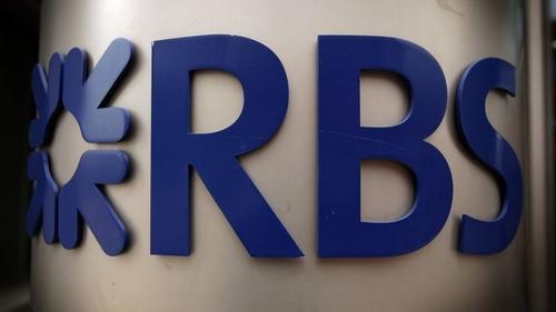 RBS sheds 220 jobs as robo-advice increases