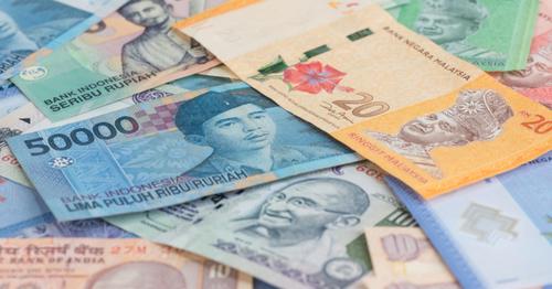 Instarem raises $5m seed round to make remittances cheaper