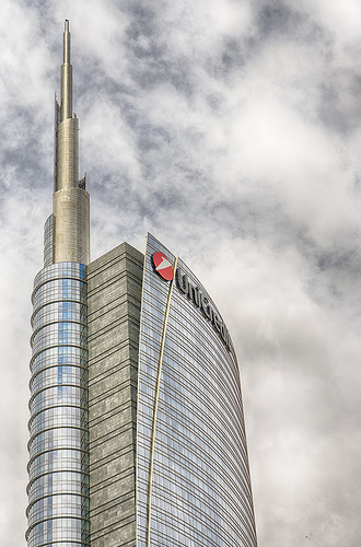 UniCredit allocates EUR200m for fintech investments