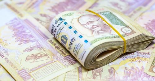 TranServ Raises $15m Series C