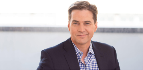 The saga of Craig Wright