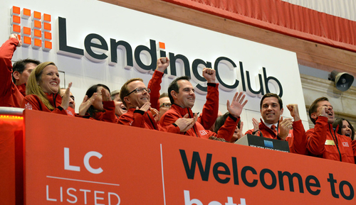 NYDFS to launch further probes post-Lending Club