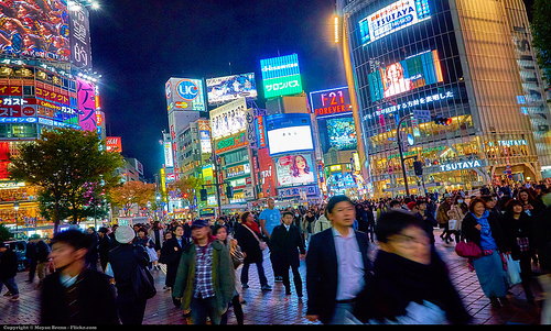 Legislation could see more Japanese-bank investment in fintech